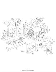 Mtd 41bdz47c799 316 731931 parts diagrams ac8 real gun diagram for ac8 tec carburetor
