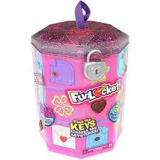 "Купить <b>игровой набор</b> ABtoys Шкатулка ""Funlockets"" <b>Башня</b> с ..."