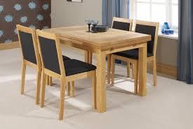 dining table cky argos lentine marine 40065