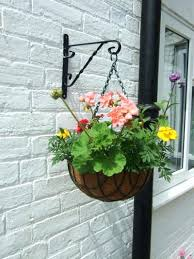 hanging plant pots hanging pots for outdoor plants hanging flower pots planters inspiring hanging pots for hanging plant pots