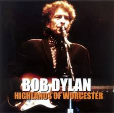 Image result for dylan in worcester