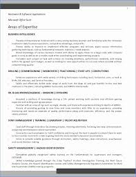 Top Resume Examples New Good Resumes Examples New How Can I Do A
