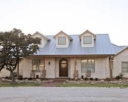 Austin Tx Home Remodeling Exterior Design