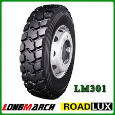 Commercial Tyre Load Rating Chart China 13r22 5 Longmarch All Steel Truck Tire China 13r22 5