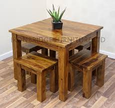 Stools For Dining Table