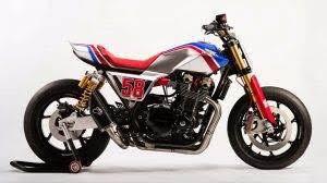 2018 ktm rc16. Plain Ktm Honda CB1000RR 2018 U2013 The Golden Wing Brand Wants To Regain The Throne To Ktm Rc16