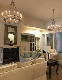 chandeliers design awesome farmhouse chandelier spanish exterior lighting wrought iron sconces style colonial brass table