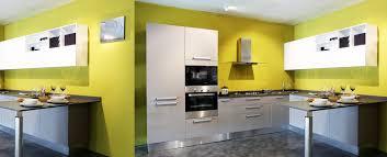 Berger Colour Magazine Best Colours To Paint A Kitchen
