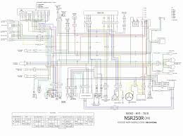 nsr 250 wiring diagram wiring diagram list honda nsr wiring diagram wiring diagram fascinating nsr 250 wiring diagram