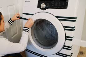 double stack washer and dryer. Full Size Of Washer: Used Double Stacked Washer And Dryers Stack Dryer Overflow Traydouble: