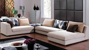 Living room, 2015 Latest Design Foshan Furniture Font B Living B Font Font  B Room
