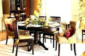 dining table pier one pier 1 dining table and chairs pier one dining table chairs pier dining