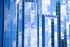 Plain City Window Texture Modern Office Buildings Glass With Design Ideas