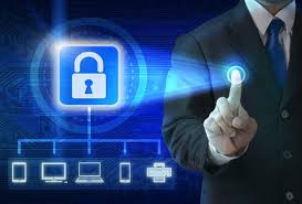 Security Complaince Devsecops How Devops And Automation Bolster Security Compliance