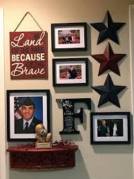 patriotic wall art patriotic wall decor patriotic eagle metal wall art patriotic canvas wall art