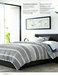 queen size duvet cover cotton covers on sets