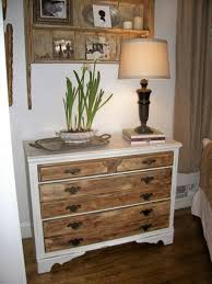 Light Brown Dresser And Nightstand White Dresser And Nightstands Inspiring Bedrooms Wood Target