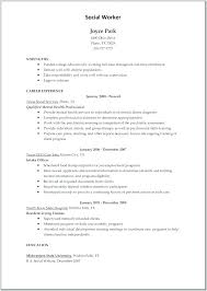Child Care Resume Examples Best of Child Care Resume Skill Examples Beautiful Daycare Sample Of Res