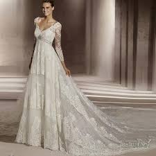 vintage wedding dresses 1930 naf dresses