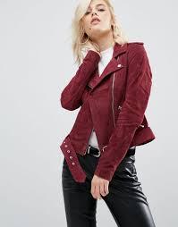 river island suede biker jacket oxblood women jackets river island s assistant river island shirts amazing selection