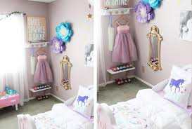 Pretty Girl Room Designs 55 Delightful Girls Bedroom Ideas Shutterfly