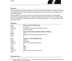 Resume Writing Samples Resume Writing Resume Cv Tips For Cover Letter Reviews Services 32