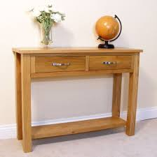 slim hall table. Full Size Of Console Hall Table Attractive Glossy Handles For Simple Pulled Drawers In Minimalist Wooden Slim N