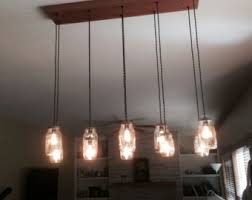 10 light diy mason jar chandelier rustic cedar rustic wood chandelier vintage lighting mason jar pendants country chandelier build diy mason jar chandelier