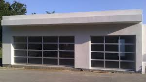 commercial glass garage doors. Amazing Commercial Glass Garage With Ventura County Popular Doors E