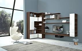 wall cabinets living room furniture. Perfect Living Wall Unit For Living Room Units Luxury Large White Wooden  Shelves With Many  For Wall Cabinets Living Room Furniture