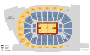 Ford Center Evansville Seating Chart With Seat Numbers Globetrotters From 31 Evansville In Groupon