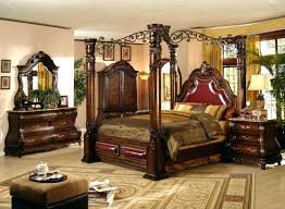 King Size Bedroom Sets Clearance Contemporary Category Interior ...