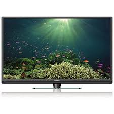 hitachi 50hk6t74u 50 inch 4k ultra hd smart tv. goodmans gvledhd50 50-inch widescreen 1080p full hd led tv with freeview hitachi 50hk6t74u 50 inch 4k ultra hd smart tv 4