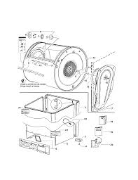 similiar fisher paykel parts diagram keywords fisher paykel parts diagram fisher paykel dryer wiring diagram fisher