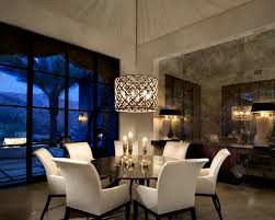 Light Fixtures For Dining Rooms Inspiring Fine Dining Room Light Fixture  Ideas Pictures Remodel Simple