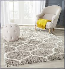 home and furniture enthralling area rugs kmart of ont agreeable amusing bed area rugs