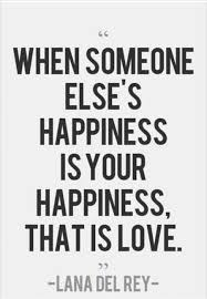 40 Impressive Quotes About Love And Life Quote Happiness Awesome Impressive Love Images