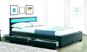 king platform bed with storage drawers. Full Size Platform Bed With Storage Drawers . King T