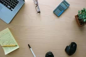 Standard Office Equipment List Standard Office Equipment List Fancycrave