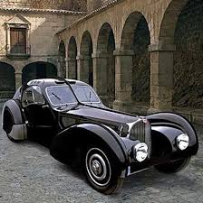 Get an expected price of bugatti new cars including 2021 upcoming models. Pin By Dianne Owen On Cars Classic Cars Bugatti Bmw Classic Cars