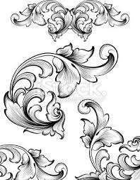 c83811cf96a6a1735d36f1ddddc4571f 17 best images about trag tr� on pinterest the rooster, texts on jujuphysio template
