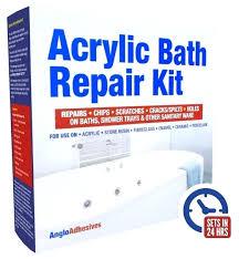 acrylic bathtub repair kit bathtub repair kit acrylic bath repair kit porcelain tub repair kit home depot