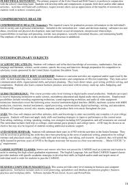 teamwork essay understanding teamwork sample essay org teamwork essay examples resume cv cover letter