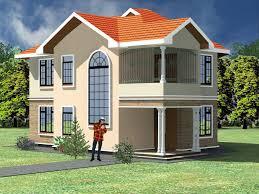 3 bedroom maisonette house plans in
