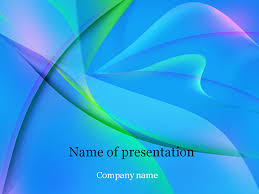 downloading powerpoint templates free microsoft powerpoint templates download free blue fantasy