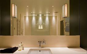 Recessed Lighting Design Rules How To Light A Bathroom Lux Review Americas Home Page