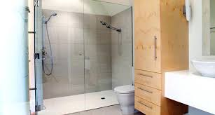 Bathroom Remodeling Tucson Adorable Tucson Bathroom Remodel Canyon Cabinetry Design Of Provides Homes