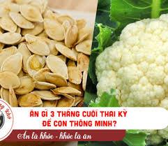 Nakk Mon Ngon Moi Ngay Mon Ngon Mon An Hang Ngay Cac