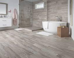 fresh blue bathroom laminate flooring fresh waterproof for kitchens