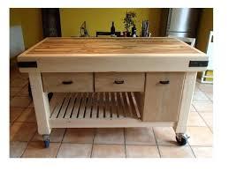 diy kitchen island on wheels vintage kitchen ideas with wooden movable kitchen island black wheels black